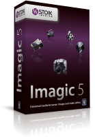 Buy STOIK Imagic with 30% discount