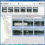 STOIK PanoramaMaker for Windows - Adding images