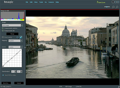 STOIK Imagic Premium Screenshot