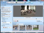 STOIK Video Enhancer - export enhanced video files