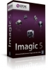 STOIK Imagic version update - 5.0.5