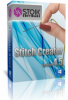 New version of STOIK Stitch Creator released